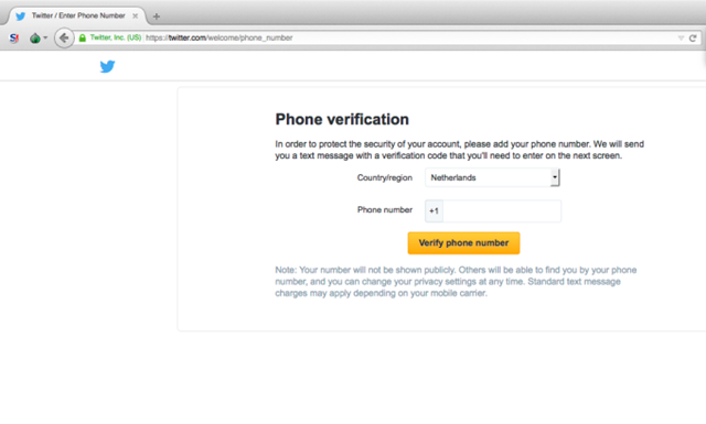 entering-phone-number-now-must-for-tor-users-to-open-a-new-twitter-account-2