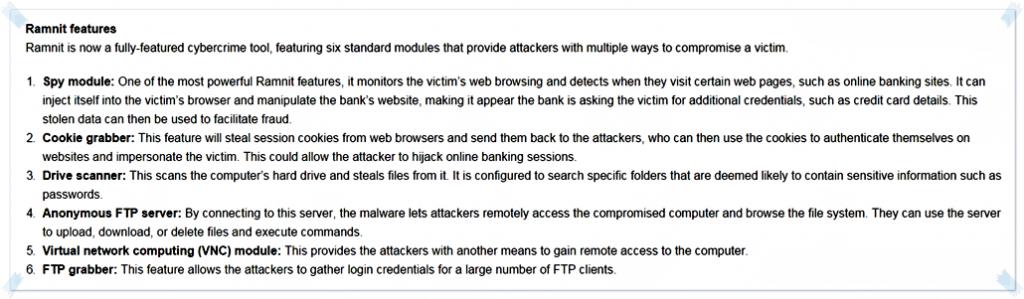 european-cyber-police-shuts-down-worlds-biggest-ramnit-botnet-3