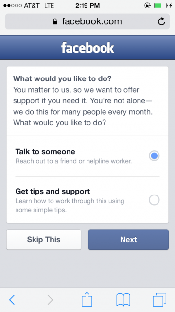 facebook-to-extend-helping-hand-to-users-having-suicidal-ideation-3