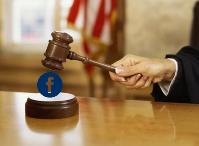 Facebook To Face Class Action Court Case Over Unrefunded Purchases Made by Kids