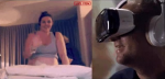 father-witnesses-sons-birth-from-thousands-of-miles-away-via-samsungs-gearvr