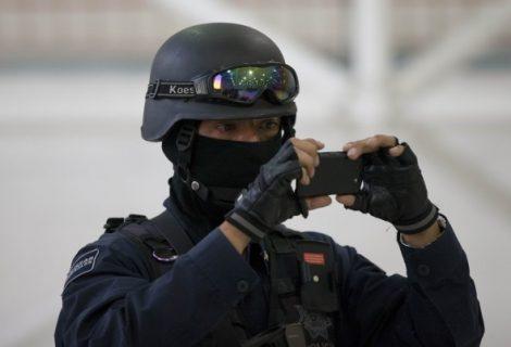 Unveil Stingray Surveillance Details To Public - Orders NY Court to Sheriff