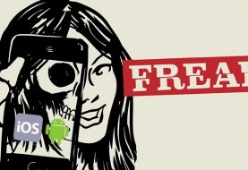 FREAK Attacks Still a Threat for Hundreds of iOS and Android Apps