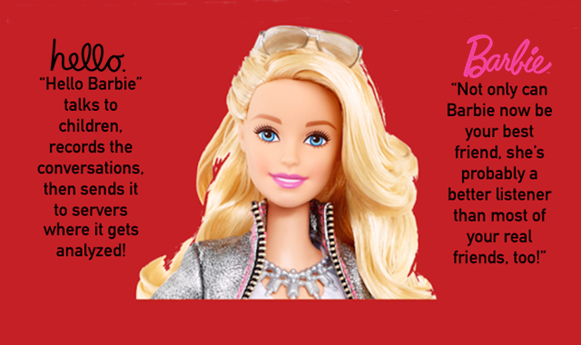 hello-barbie-spies-on-kids-talks-records-sends-conversations-to-companys-server