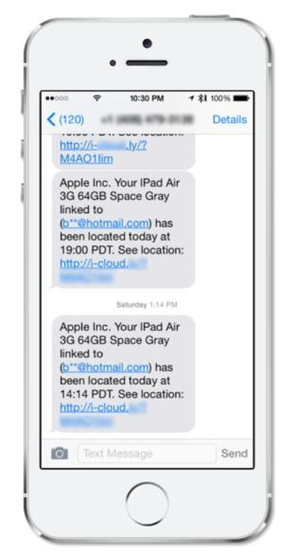 iphone-theft-victims-tricked-into-unlocking-devices-through-fake-icloud-login-page-2