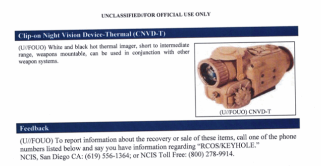 lost-sensitive-explosives-gear-of-u-s-defense-dept-is-available-on-ebay-for-sale-2