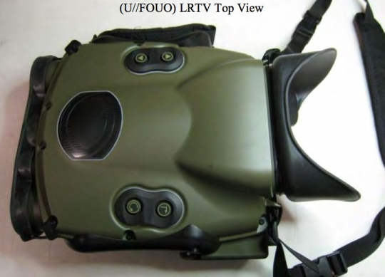 lost-sensitive-explosives-gear-of-u-s-defense-dept-is-available-on-ebay-for-sale-3