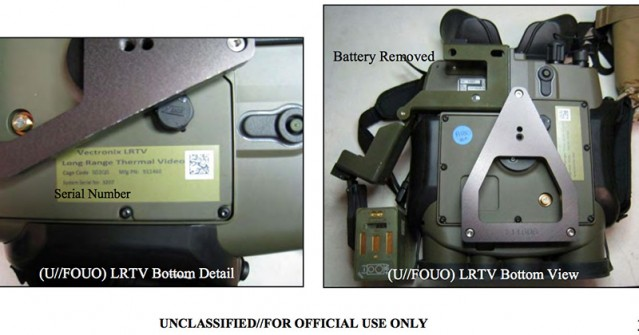 lost-sensitive-explosives-gear-of-u-s-defense-dept-is-available-on-ebay-for-sale-4