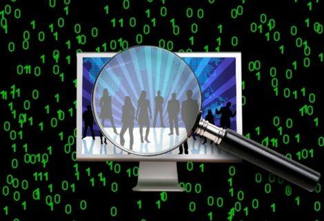 Managing Insider Threats with Internal Monitoring