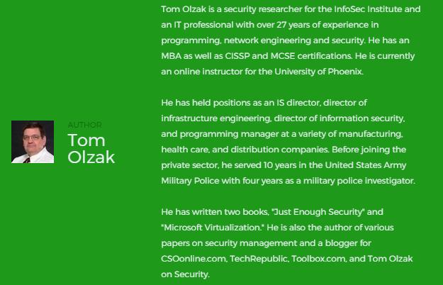 managing-insider-threats-with-internal-monitoring