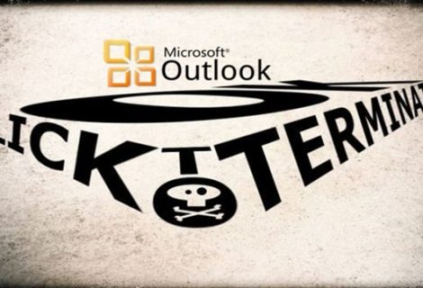 Microsoft Outlook Users Targeted with Account Termination Phishing Scam