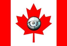 New Snowden Documents Expose Canada's Hidden Cyber Warfare Strength