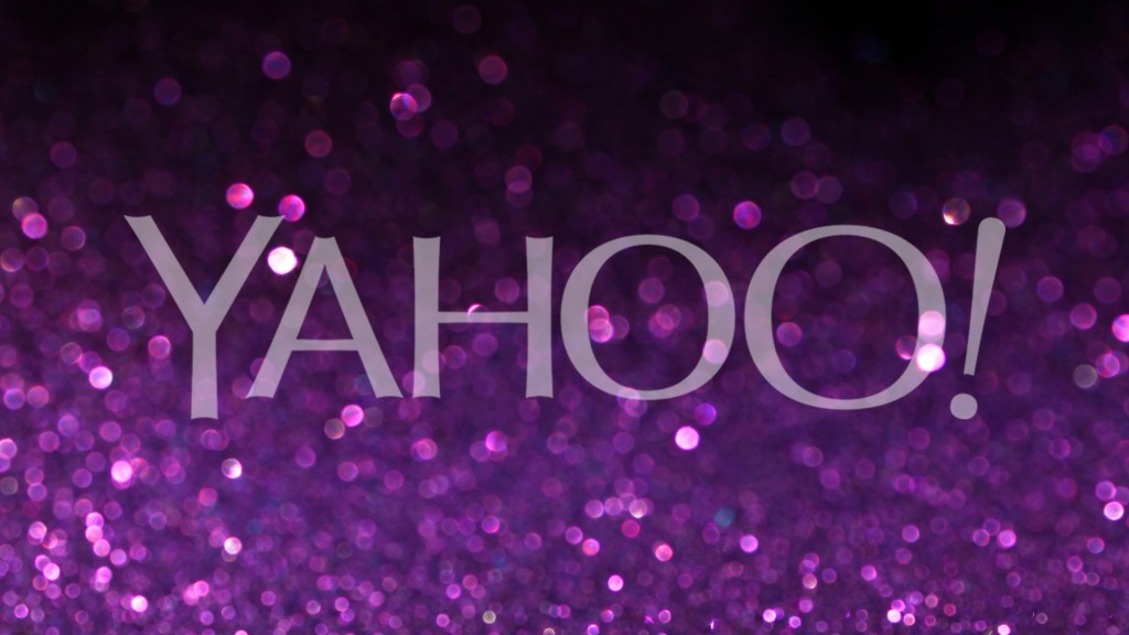 On-Demand passwords and e2e encryption source code Launched by Yahoo