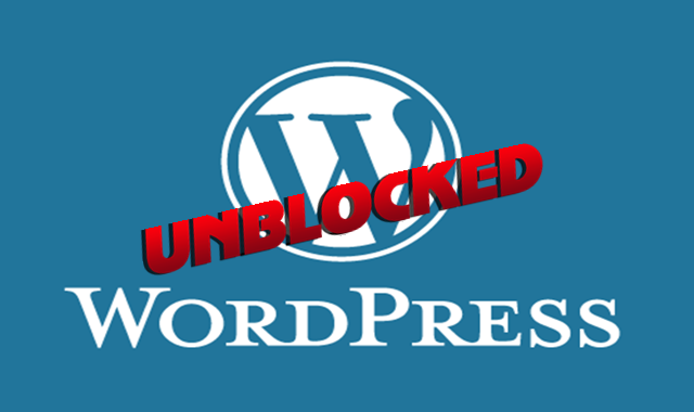 pakistan-unblocks-wordpress-com-after-blocking-it-for-one-day