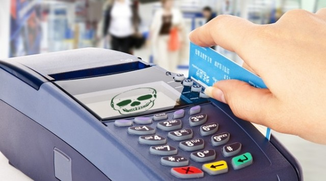 point-of-sale-systems-targeted-by-new-poseidon-malware