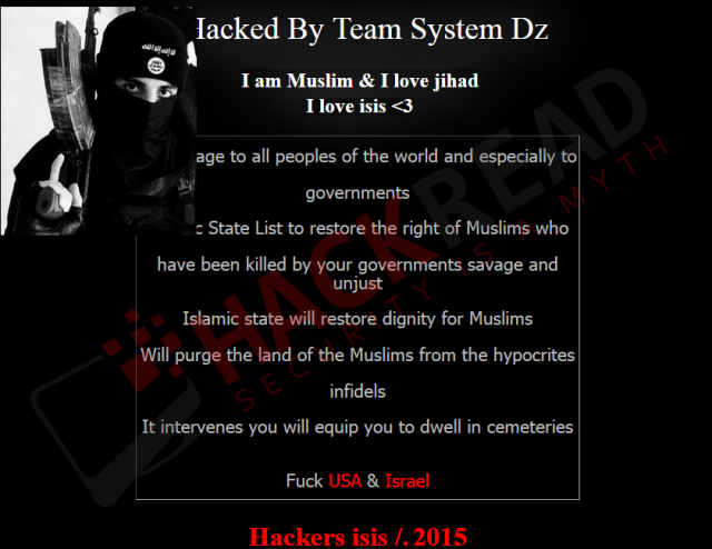 pro-isis-hackers-hacks-richland-county-sheriffs-department-2