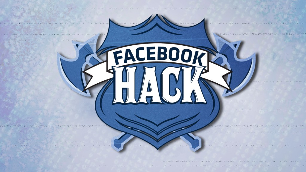 Facebook Login Bug Lets Hackers Takeover User Accounts with Reconnect Tool