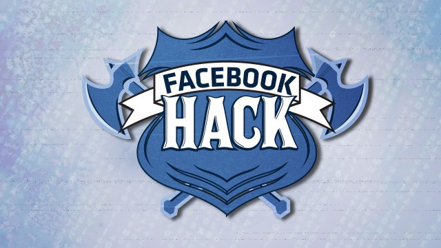 reconnect-tool-facebook-login-bug-lets-hackers-takeover-user-accounts