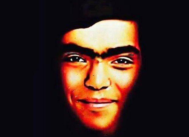 RedHack Hacks Istanbul Police Assoc. website, Tributes Berkin Elvan on 1st Death Anniversary