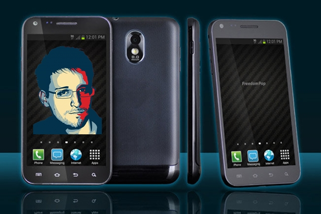snowden-phone-by-freedompop-vows-to-encrypt-your-calls-and-data
