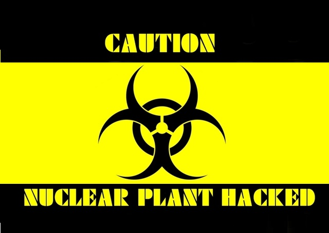 south-korea-blames-north-korea-for-hacking-its-nuclear-plants-2