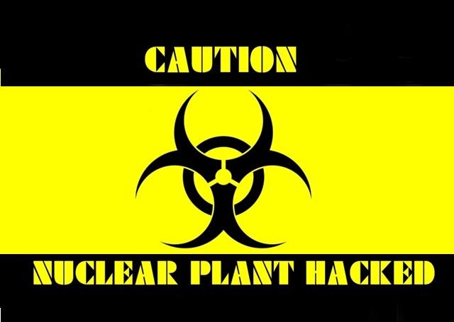 South Korea Blames North Korea for Hacking its Nuclear Plants