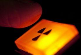 Pay Ransom or Secret Data on South Korean Nuke Reactors Will Be Leaked: Hacker