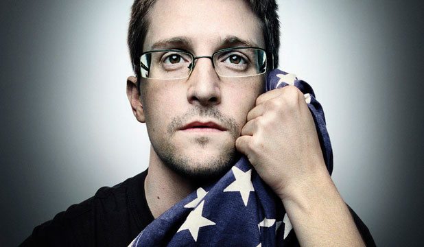 terrorism-cannot-be-stopped-through-mass-surveillance-tactics-snowden