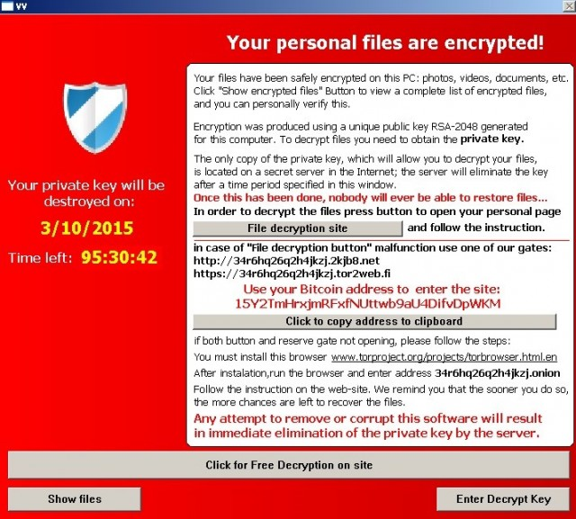 teslacrypt-ransomware-famous-online-games-hijacked-for-ransom-2