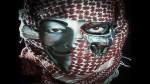 u-s-army-picatinny-arsenal-domain-hacked-by-saudi-hackers-3