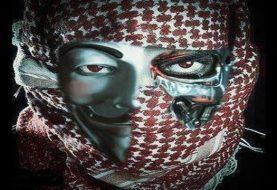 U.S. Army Picatinny Arsenal Website Hacked by Saudi Hackers