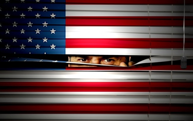 U.S. Senate Rushing to Move Cyber-Surveillance CISA Bill Amid NSA Spying