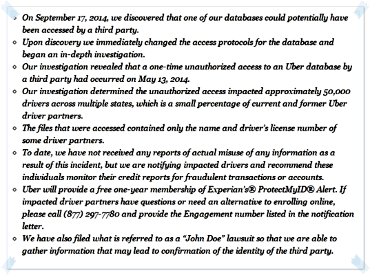 uber-suffers-massive-database-breach