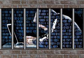 UK National Cyber Crime Unit nabs 56 cyber criminals over the last week