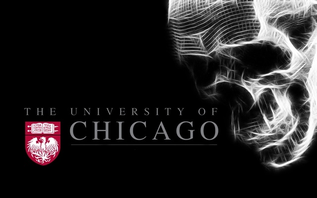 University of Chicago Computers Hacked, Social Security Numbers Stolen
