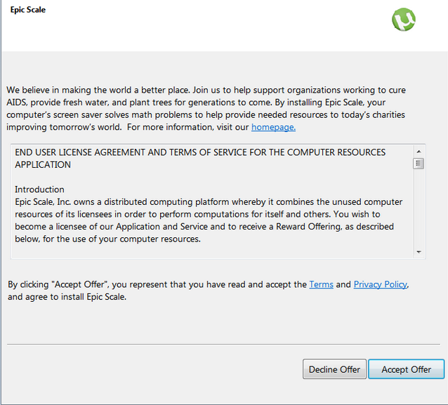 utorrent-update-secretly-installs-bitcoin-mining-software-2