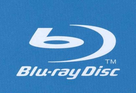 Vulnerability in Blu-ray Players allow hackers to penetrate your network