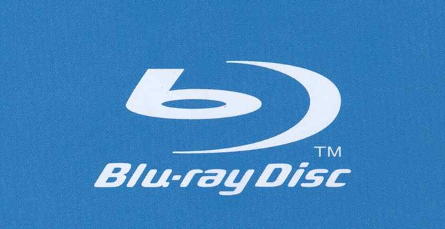 vulnerability-in-blu-ray-players-allow-hackers-to-penetrate-your-network