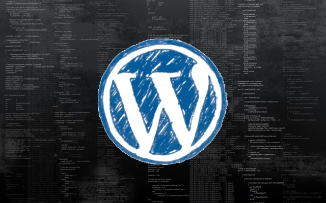Vulnerability in WordPress Plugin Allows Hackers to take full control of website