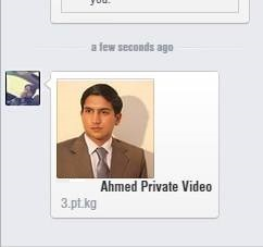 wat-are-u-doing-in-this-video-facebook-message-phishing-scam