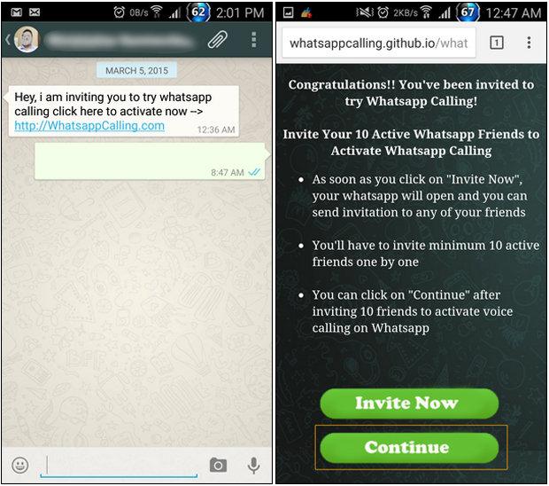 whatsapp-voice-calling-invitation-text-spreads-malware-on-smartphones