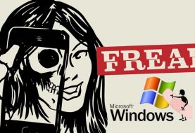 Windows Vulnerable To Critical Freak SSl Flaw, Microsoft says