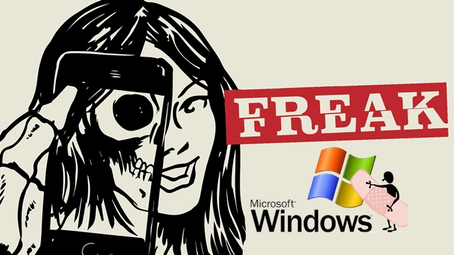 windows-vulnerable-to-critical-freak-ssl-flaw-microsoft-says