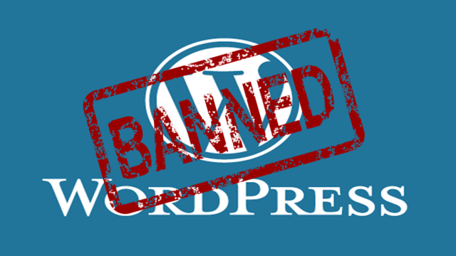wordpress-com-banned-in-pakistan-over-national-security-issues-3