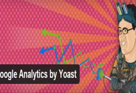 WordPress Google Analytics Plugin by Yoast Vulnerable to critical site-hijacking