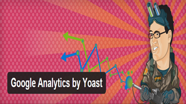 WordPress Google Analytics Plugin by Yoast Vulnerable to critical site-hijacking