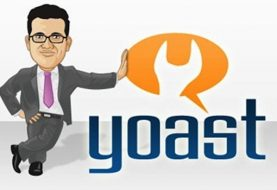 WordPress SEO by Yoast' Plugin Vulnerable to Hackers, Affecting Millions Worldwide