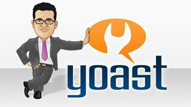 WordPress SEO by Yoast' Plugin Vulnerable to Hackers, Affecting Millions Worldwide