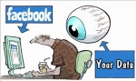 you-can-leave-facebook-if-you-dont-to-be-spied-on-by-security-agencies-eu