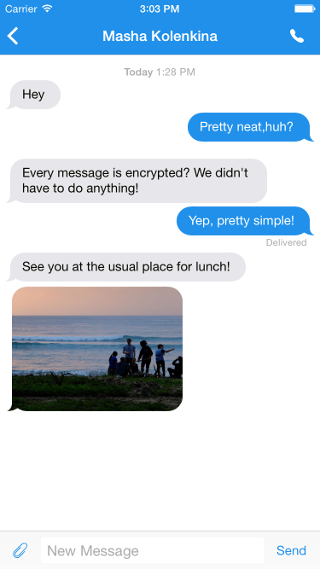 you-can-now-send-encrypted-messages-to-and-from-android-and-ios-free-2